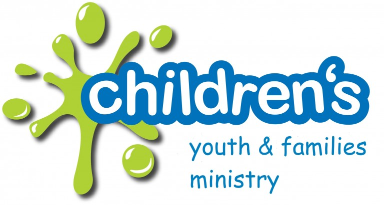 Children, youth, families minitry